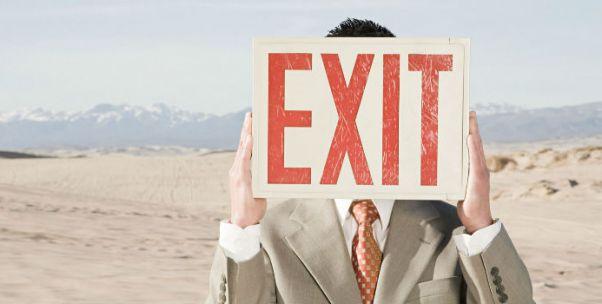43天69家上市企业董事长离职 探秘背后原因