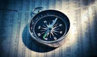 【BOSS说?#24247;?#22235;届新金融年会特别节目:新金融的未来在哪里?