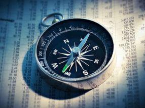【BOSS说】第四届新金融年会特别节目:新金融的未来在哪里?