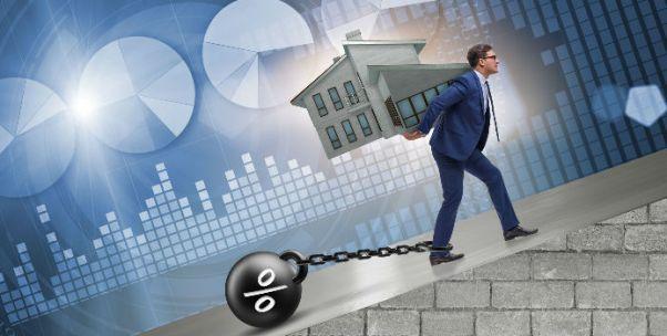 年初融资井喷背后:高成本、大规模、以旧换新