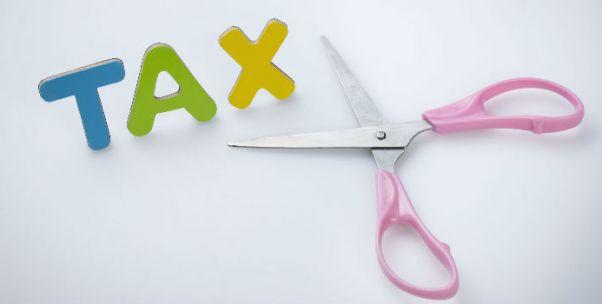 资本市场减税降费? 中证协:征集会员经营活动中减税降费措施意见