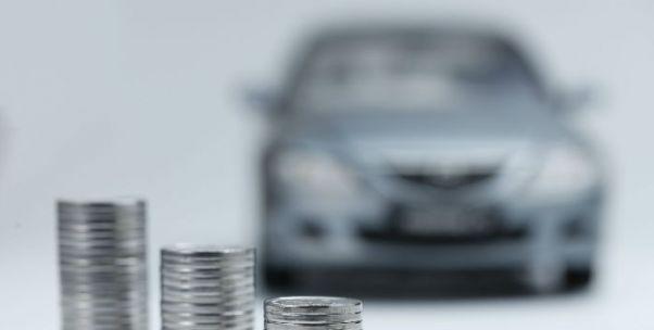 合资车企推廉价车成趋势?自主品牌将遭受降维打击