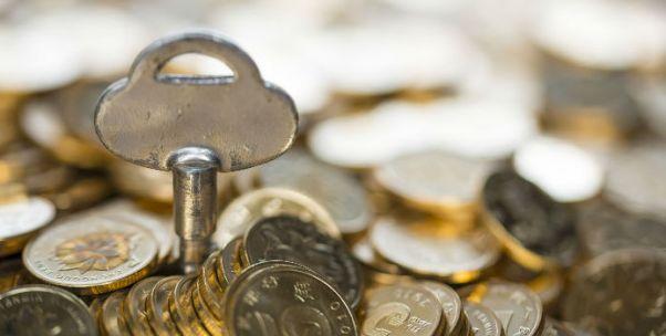 MOM监管框架雏形显现:银、证、保全类型资管均可做子管理人