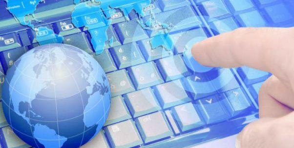 """工业互联网企业需练内功 赛意信息""""半面创新""""内在逻辑"""