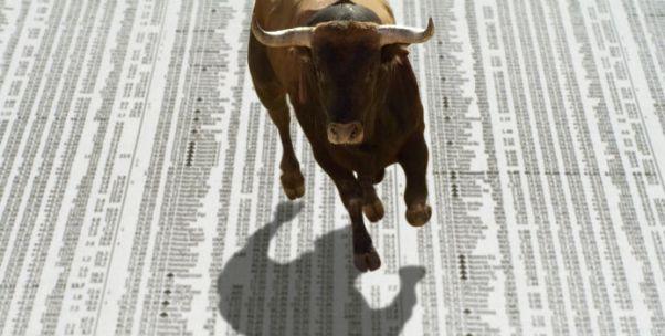 """东方通信""""熄火"""" 他们还在""""舞动"""" 31只年内股价涨幅过百的大牛股基因几何?"""