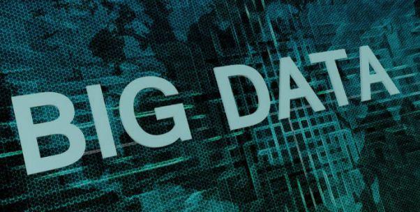 对话涂子沛:未来政府的一切决策都应当基于数据