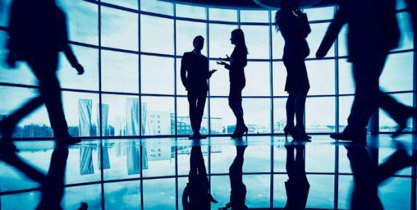 评论 | 重谈独立董事独立性问题