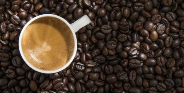 加拿大国民咖啡Tim Hortons也来中国了 咖啡店的钱真的好挣吗