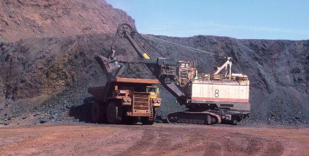 135亿美元!这家国际矿业巨头的股东现金回报又创新高