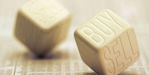 券商股又遭股东逢高减持 国泰君安和财通证券在列