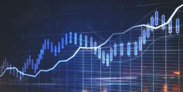 东北证券付立春:预计科创板首批企业年中上市 发行融资500亿-1000亿元