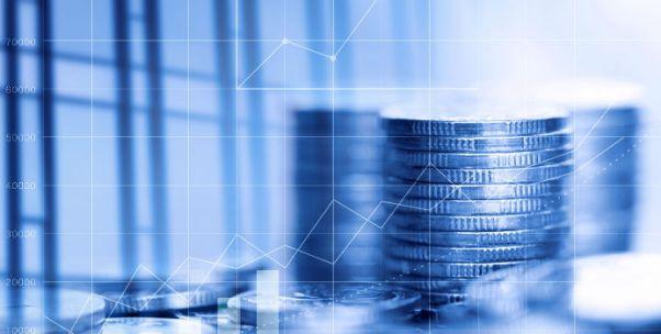 科创板火速开闸 未盈利企业可上市 私募基金这样看待投资机会