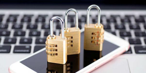 APP采集个人信息成?#31471;?#26032;热点,消费者最担心被诈骗