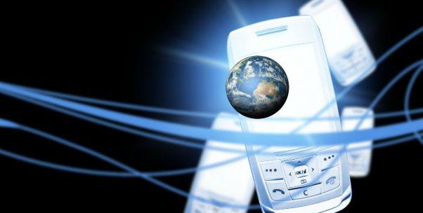 5G?#36924;稹?G潮落:中国移动3G开始退网 福建省当先