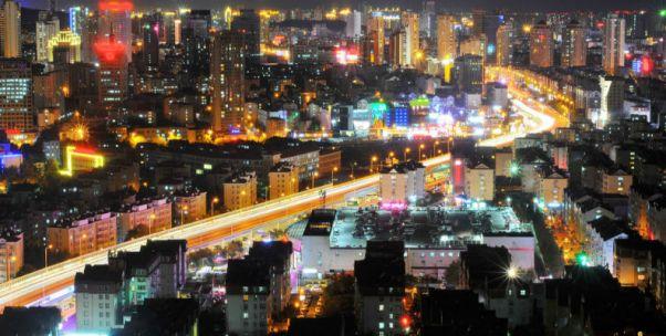 山东2019年将投资1622亿元建设交通基础设施