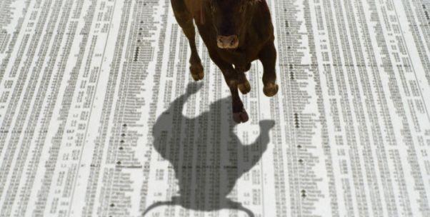 私募一季度成績單亮相:股票私募完美翻身,頂尖私募稱全面牛市將至