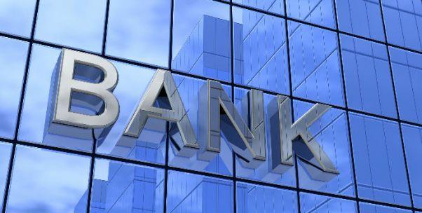 政策高密度發布 銀行小微金融還有多少潛力?