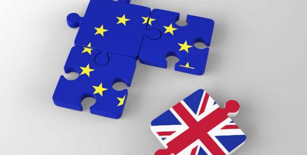 英國脫歐又雙叒叕拖延了!特蕾莎·梅下一步怎么走?