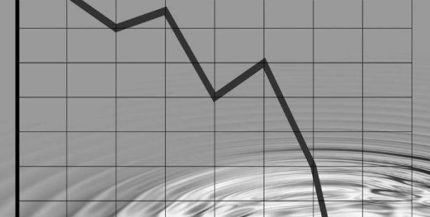 """視覺中國卷入""""黑洞""""跌停 超50萬手封單 市值縮水近20億"""