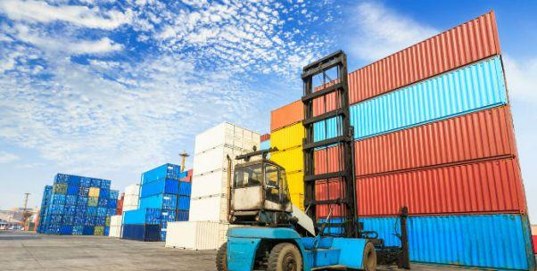 開局良好!一季度中國外貿進出口總值達7.01萬億元,誰是前三貿易伙伴?