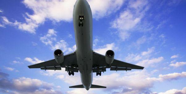 """奧凱航空再次易主,""""王樹生時代""""正式劃上句號,新的實控人是……"""