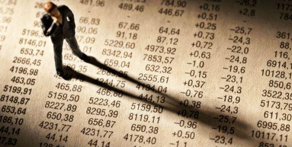 券商資管業務3月走牛  12家券商資管子公司合計凈利潤環比增超六成