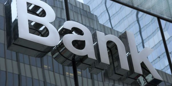 從中信銀行星云信用卡看敏捷銀行的創新