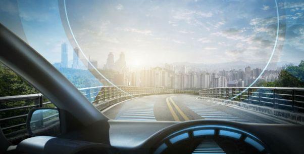 上海車展|新刺激政策傳言致汽車業信心大增  車市二季度能否開啟V型反轉?