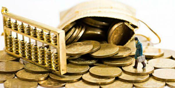 歌斐資產:去年接手的PE二手份額最低打到了3-4折