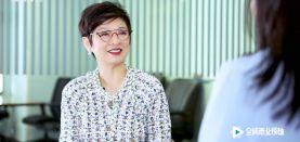 【全球商业领袖】思科大中华区首席执行官萧洁云:是时候展示一个全新的思科