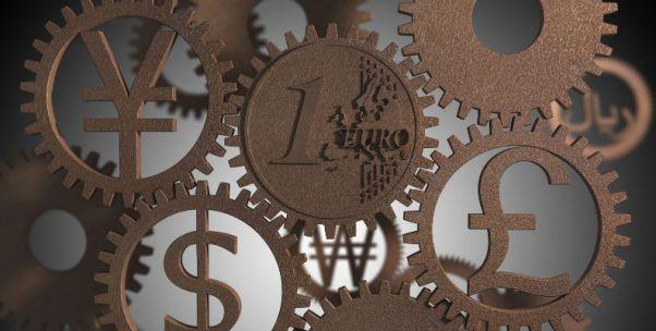 王涵:债务压力之下,政策宽松力度有限