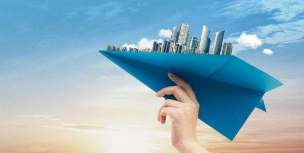未来5-10年中国企业家要怎么做?马云在2019中国绿公司年会这么说