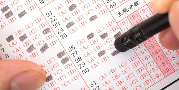 """考生注意,新高考方案来了!河北广东等8省科目实行""""3+1+2"""" 模式"""