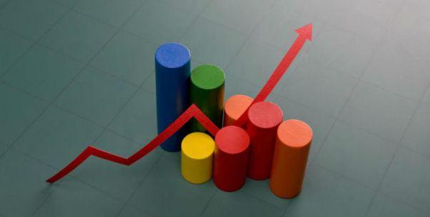 ?#38597;?#38598;团董事长布鲁斯卡梅隆(Bruce Cameron):中国市场将在2025年?#25216;雅?#24635;销量的四分之一