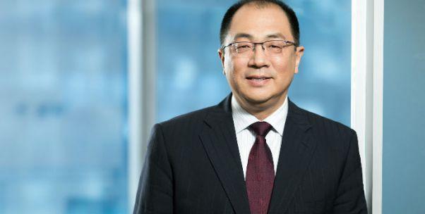 """【全球商业领袖观察】Qualcomm孟樸:""""5G+AI""""让""""发明时代""""到来"""