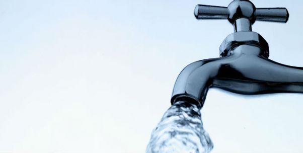 安吉尔总裁孔那:未来三至五年是净水器市场高增长期,达到千亿级规模的风口