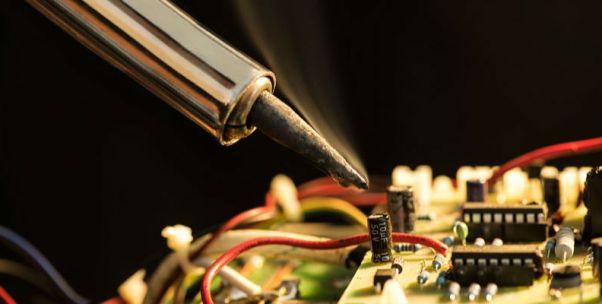 【粤港澳大湾区论坛】施耐德电气李凯:智能制造需先软后硬