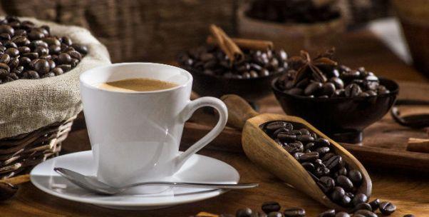 """""""出道""""一年赴美上市,瑞幸咖啡未来市场前景几何?"""
