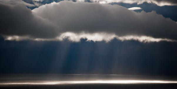 拨开迷雾 看清关于泛海的流言蜚语