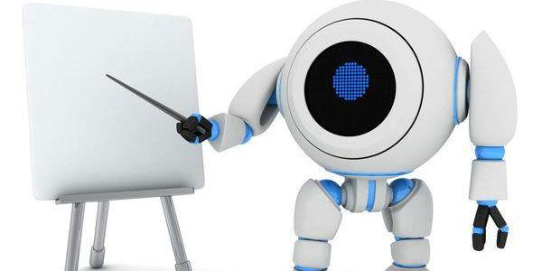 躁起來!新教育時代的技術掘金者,誰能挖出第一桶金?