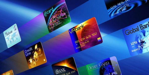 消費金融新江湖 | IP塑造、流量PK、金融科技加持……銀行為發信用卡獲客拼了
