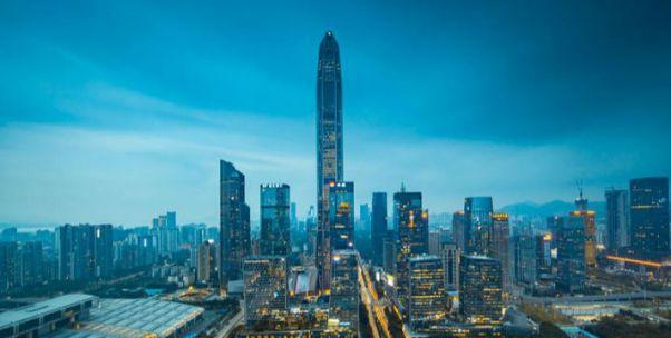 誰在借粵港澳商機掘金?解鎖中國電建地鐵業務密碼