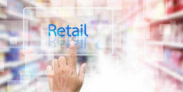 股神巴菲特談消費品如何投 竟稱不理解零售?