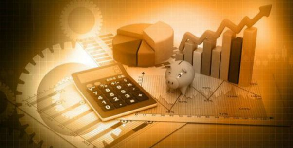《政府投資條例》公布 :政府投資資金以非經營性項目為主,十四種違規將追究責任