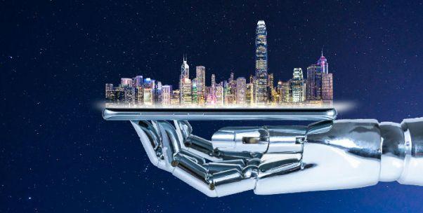 中國彩電市場零售規模收縮 AIoT技術成彩電行業新風向標