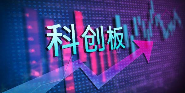 张奥平:企业科创板IPO需认清的四大重点