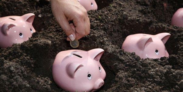 李超:央行及时降准,货币政策方向未变