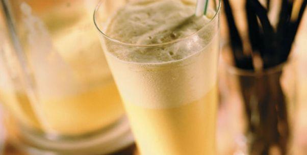 给喜茶供原料 恒天然餐饮服务已成最赚钱业务