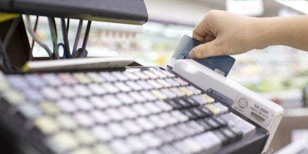 """百货行业新信号:微信携天虹打造""""数字化2.0升级"""" 天虹百货智能收银订单量达 95%"""