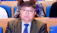 【BOSS说】中国广告协会会长张国华:文化建设事业费减半征收对广告业是重大利好